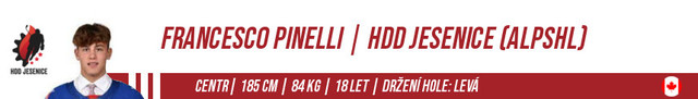 Pruvodce-Draftem-2020-Pinelli