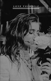 Violette Byrnes
