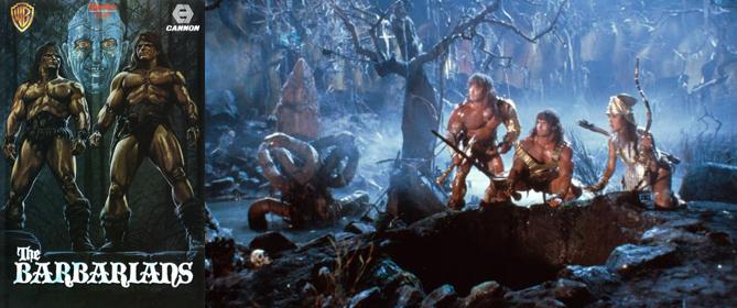 1987-fantasy-6.jpg