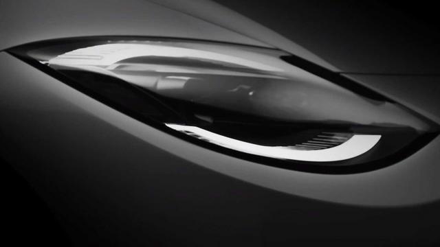 2020 - [Nissan] Z Proto 50-E9663-C-2077-46-A6-9-AE1-FE78691-CE135