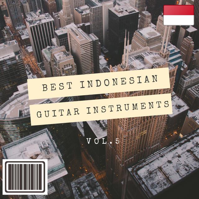 i.ibb.co/4F3WDCx/Best-Indonesian-Guitar-Instruments-Vol-5.png