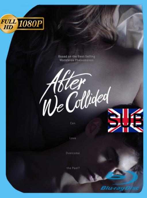 After 2: En Mil Pedazos (After We Colllided) (2020) AMZN WEB-DL [1080p] Subtitulado [GoogleDrive] [zgnrips]