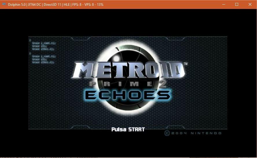 Metroid2cap1