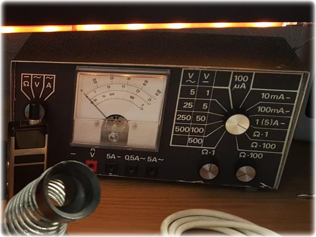 Analogt-20191113-Instrument