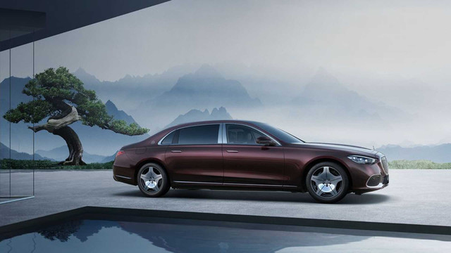 2020 - [Mercedes-Benz] Classe S - Page 23 49-E43-E4-D-06-A0-49-BC-8-F02-9-FB1-C75007-AC