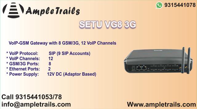 SETU-VG8-3-G
