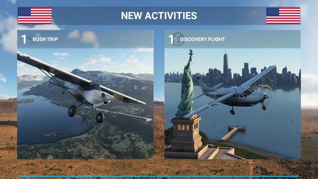 Microsoft-Flight-Simulator-Screenshot-2021-01-11-12-18-27-82