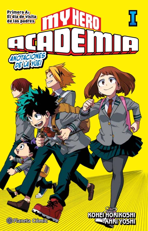 portada-my-hero-academia-novela-n-01-202006181246.jpg