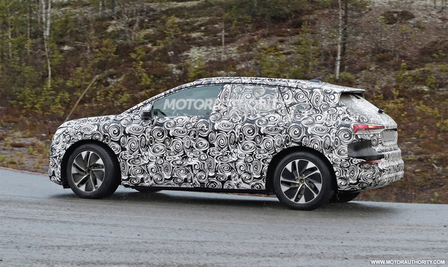 2020 - [Audi] Q4 E-Tron - Page 2 0-CB8-D85-F-E8-C3-4-A5-B-ACD2-013-E329-C30-E4