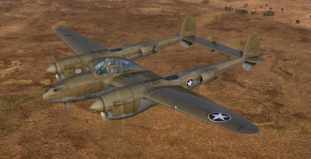 Operation-Torch-P-38.jpg
