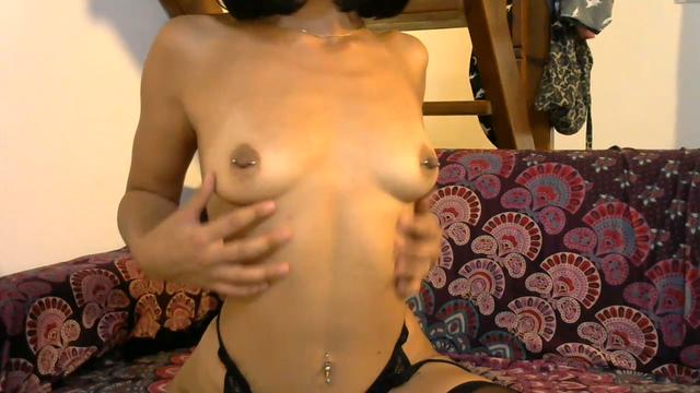 Screenshot-12688