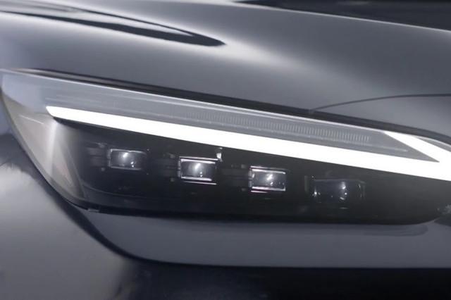 2021 - [Lexus] NX II BBA00083-8609-48-BF-BB87-14-AE8-D916-E3-F