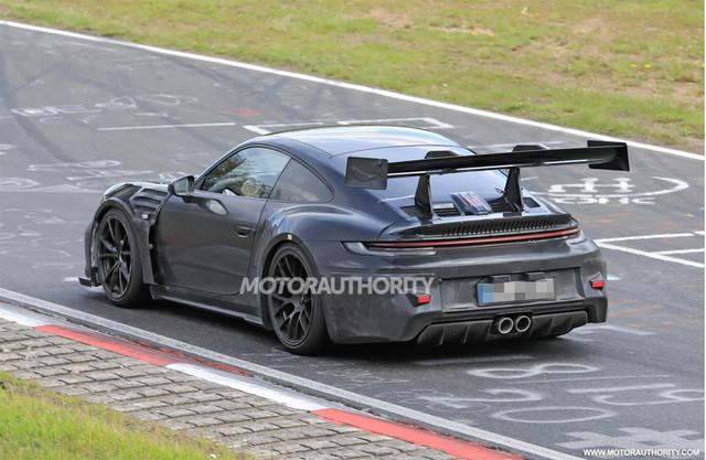 2018 - [Porsche] 911 - Page 23 856-B7-ED6-1-CEF-4-ED2-96-B4-1-C429901899-D
