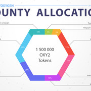 1-bounty-allocation