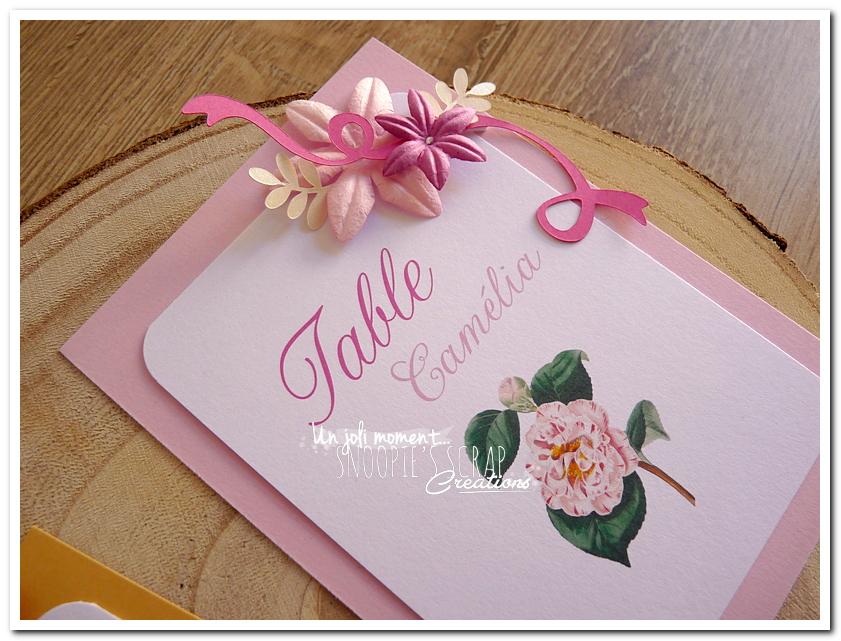 carton-plan-de-table-6