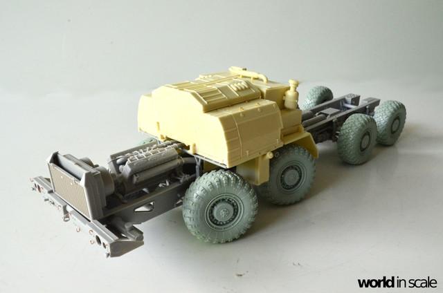 DSC 2857