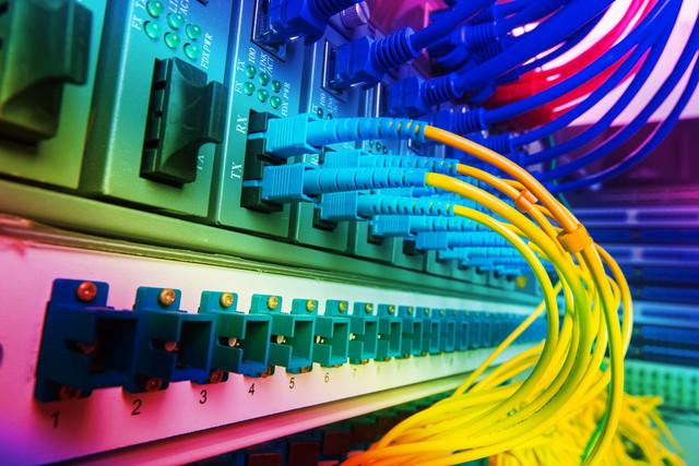 Ripe Network Coordination Centre