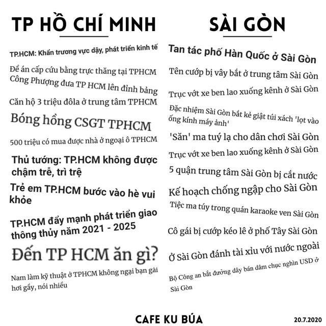 Sa-i-Go-n-hcm
