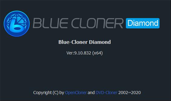 [Image: Blue-Cloner-Diamond.png]