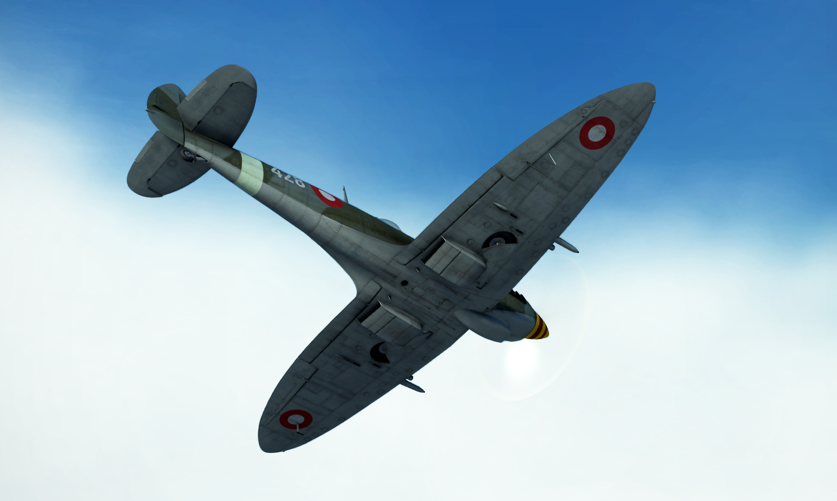 IL-2-Sturmovik-Battle-of-Stalingrad-Scre