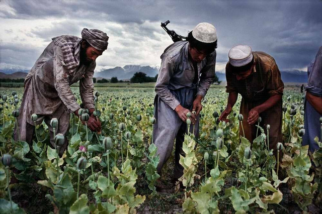 01-afghanistan-2000