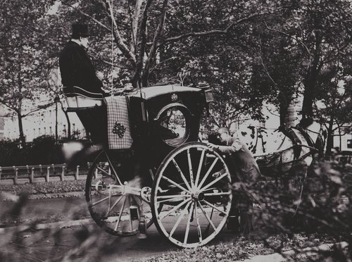 Central Park Carriages New York.jpg