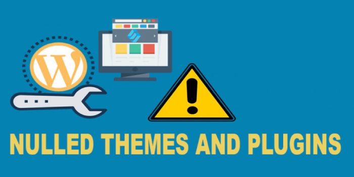 Nulled-Themes-And-Plugins-In-Word-Press
