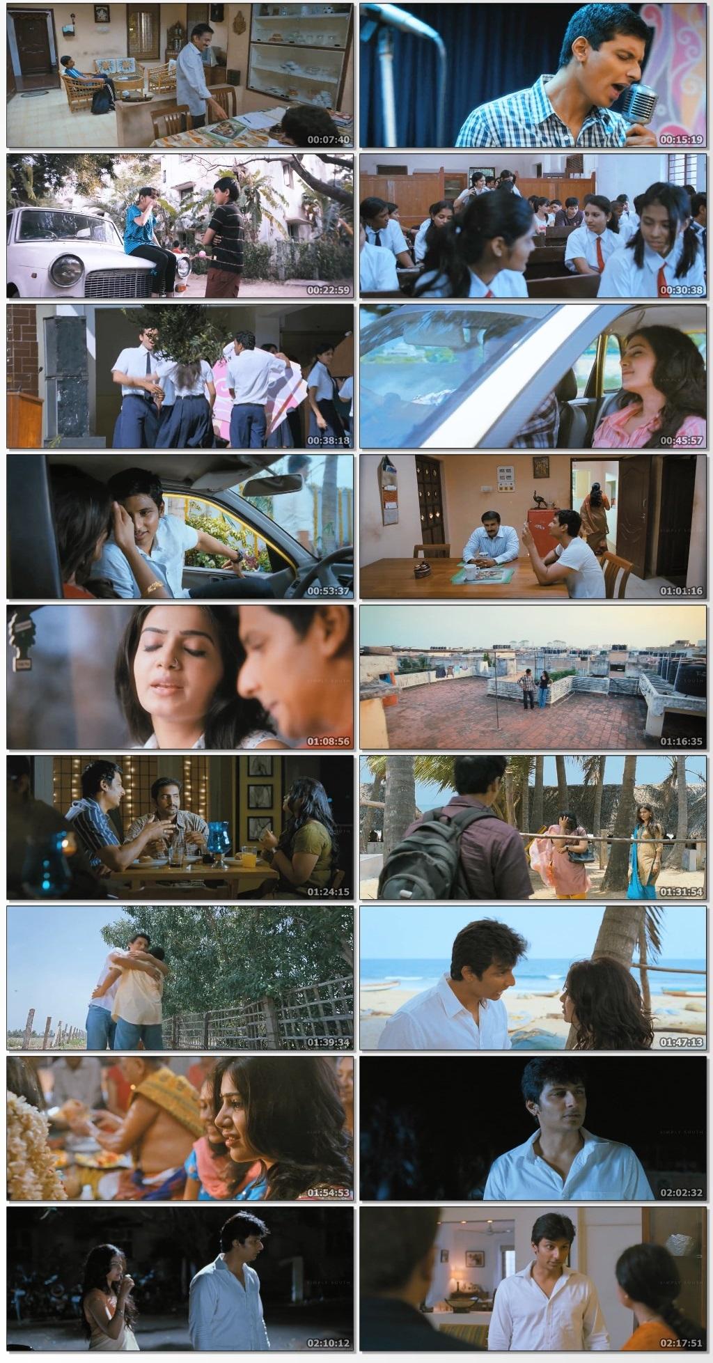 www-7-Star-HD-Team-inteha-Pyaar-Ki-Neethaane-En-Ponvasantham-2021-New-South-Full-Movie-Dual-Audio-Hi