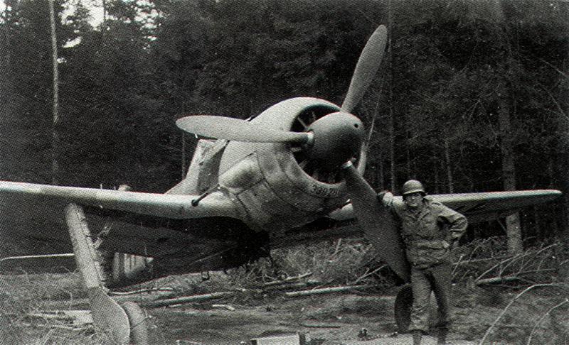Focke-Wulf-Fw-190-A8-Stab-I-JG301-4-Germ