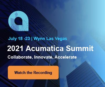 https://www.acumatica.com/acumatica-summit-2021-live-keynote-videos/
