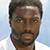 https://i.ibb.co/4Frk08X/Adewale-Akinnuoye-Agbaje-Lost-Photoshoot-2005-adewale-akinnuoye-agbaje-39805435-2000-2667.jpg