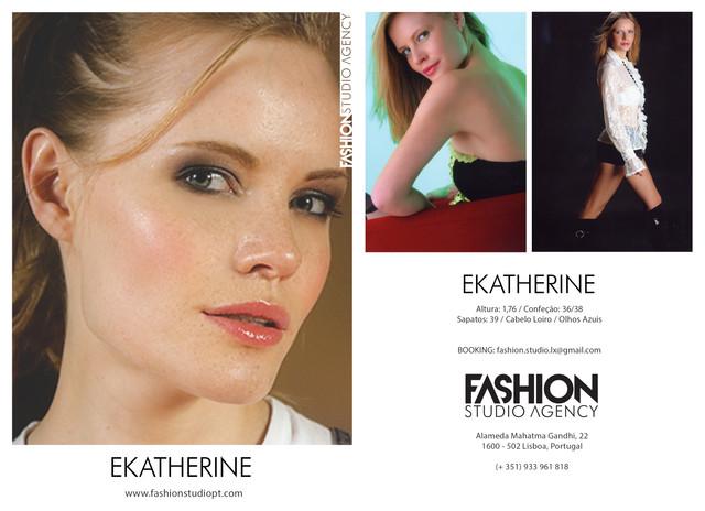 EKATHERINE-composite