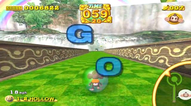 super-monkey-ball-2-09
