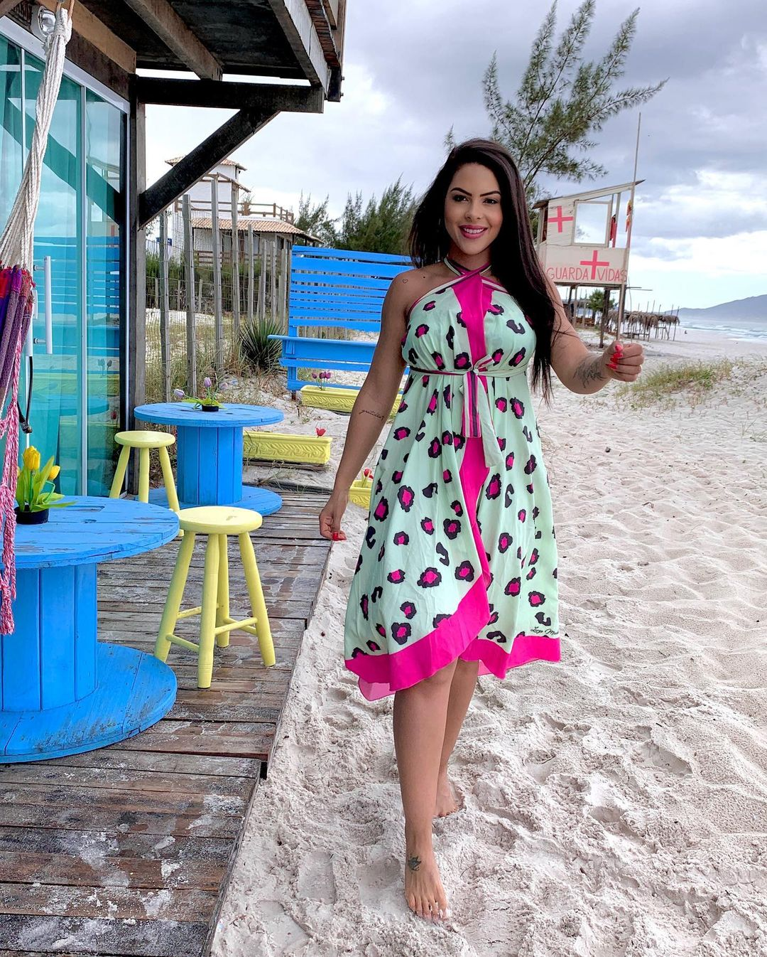 Adriana-Santiago-Wallpapers-Insta-Fit-Bio-2