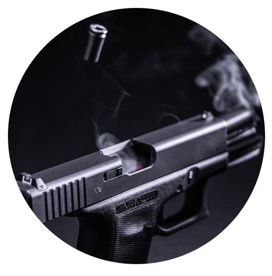 Gun-Safety-Icon