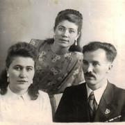 Semyon Zolotaryov 10