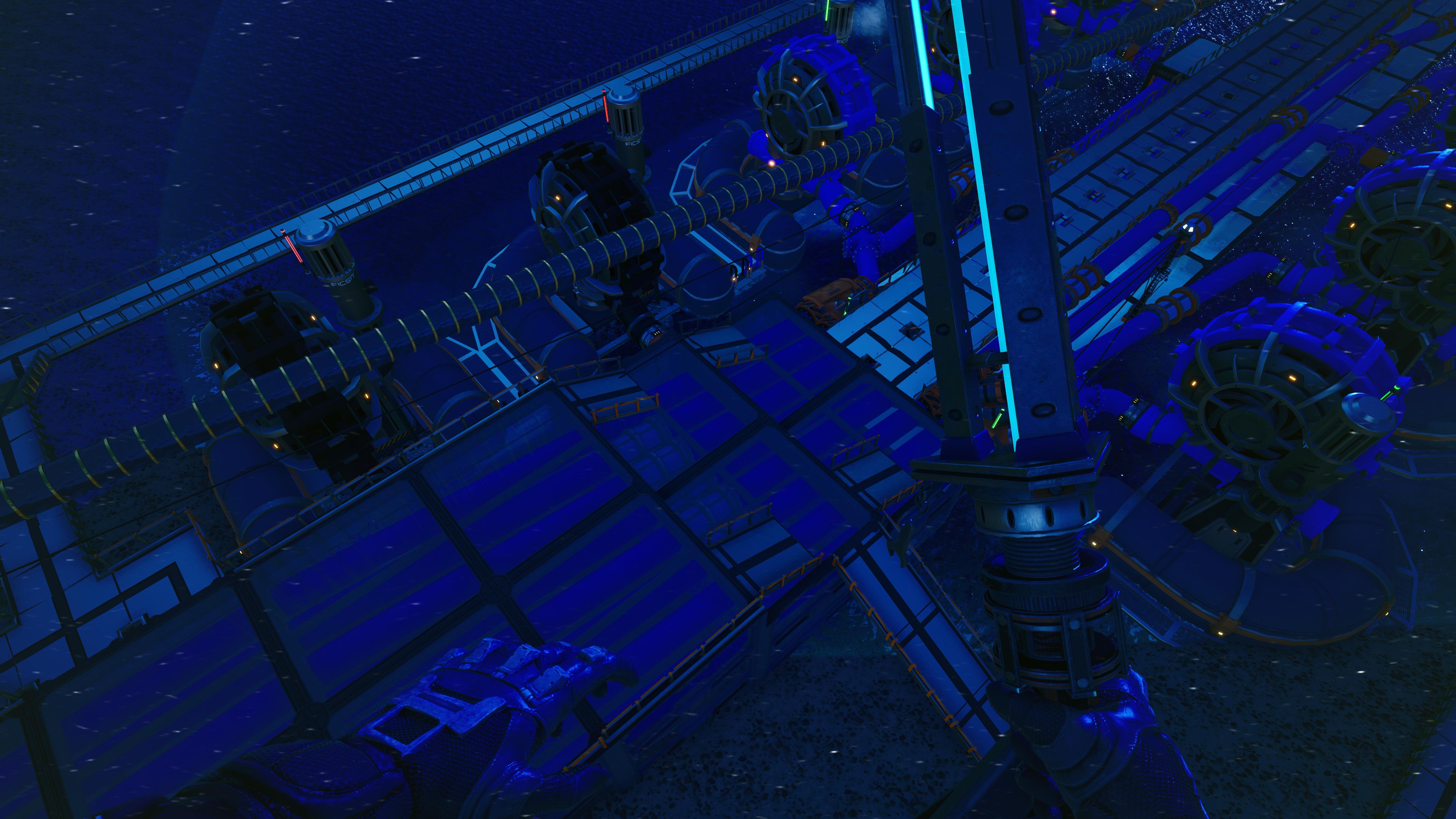High-Res-Screenshot20200224-171758.jpg