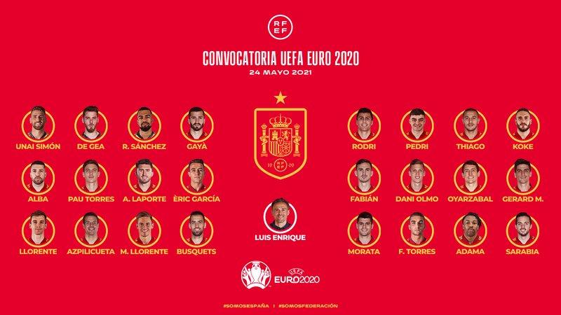 Selección española - Página 70 20210524-122631