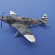Yak-3-JRV-11-1