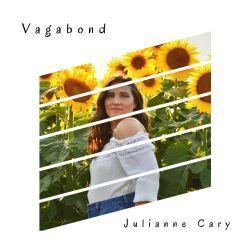 Julianne Cary - Vagabond (2020)