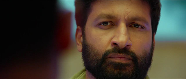 CHANAKYA-2019-Telugu-HDRip-720p-x264-DD5-1-1-4-GB-ESub-MB-mkv-006389125