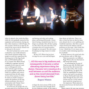 presse suite - Page 18 Pink-floyd-Music-Legends-Issue-2-2019-Pink-Floyd-15