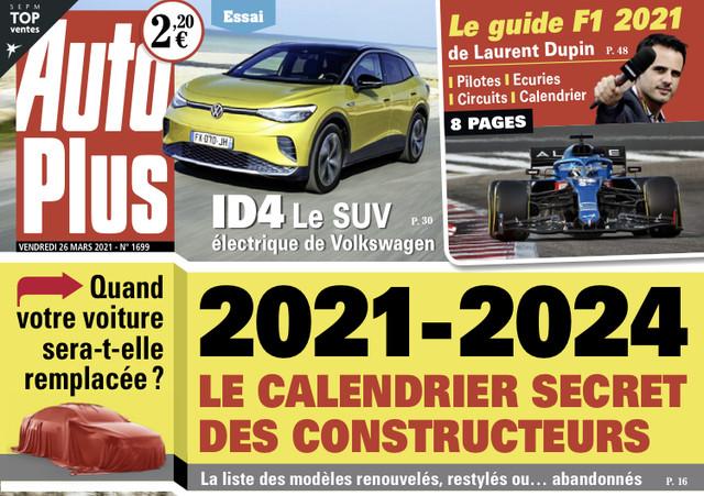 [Presse] Les magazines auto ! - Page 41 36-E2-D9-AA-223-E-44-B8-B9-CE-07-A932-A63-EED