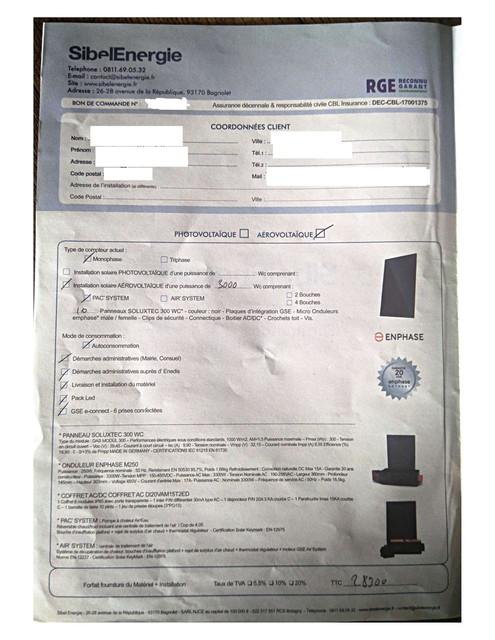 Document-masqu-01.jpg