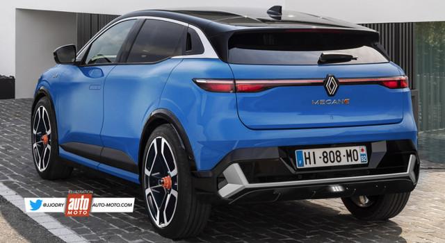 2021 - [Renault] Mégane E-Tech Electric [BCB] - Page 11 20908-D06-D8-C3-45-A1-956-D-EBCB570-BCA51