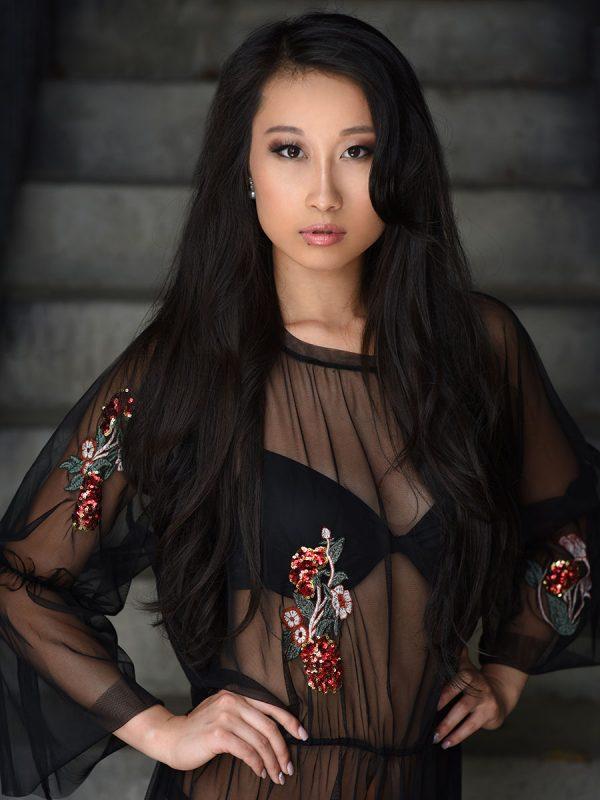 candidatas a 47th miss intercontinental. final: 26 january. sede: philippines. - Página 2 Miss-Intercontinental-Canada-2018-Alice-Li-01-600x800