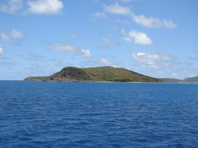 richard-branson-Mosquito-Island.jpg