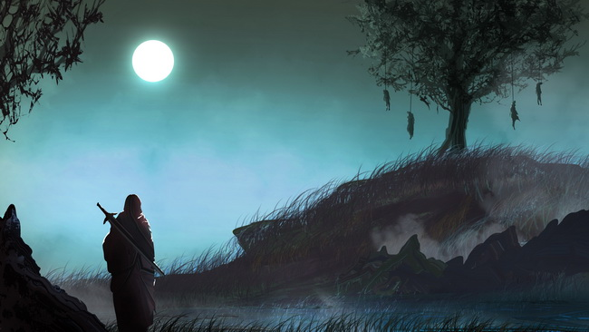 https://i.ibb.co/4JKNf21/warrior-sword-night-moon-tree-grass-nature-hanged-gloomy-dar.jpg