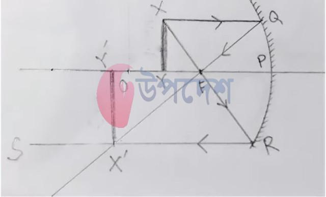 SSC 8th Week Physics Assignment