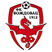 FK Vozdovac 64x64